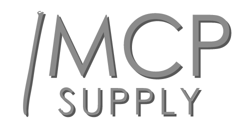 MCP Supply